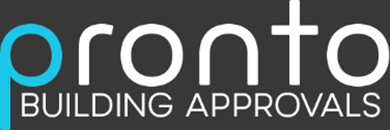 Pronto Building Approvals